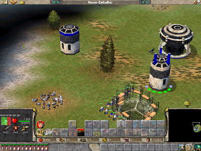 empire earth 1 full game free download