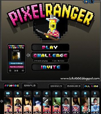 [Image: pixel1.jpg]