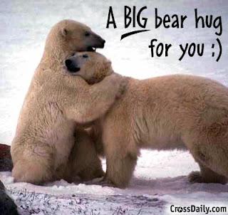 http://1.bp.blogspot.com/_2JVoeZpk2-k/R71afdtQynI/AAAAAAAAASA/qjokfePELc0/s320/hugs05.jpg