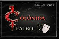 Teatro Colonida