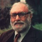 Prof Dr Abdus Salam (1926-1996)