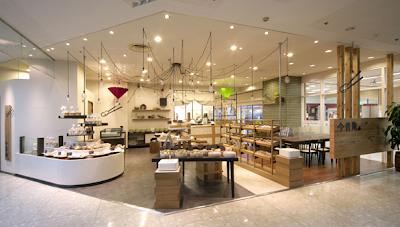 Cake Shop Ponsonby