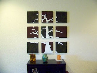 dekorasyon