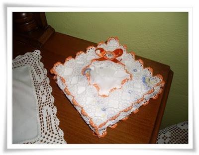 1 PECETE DANTEL (17) Yeni peçete dantel örnekleri