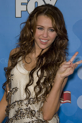 homecoming hairstyles 2007
