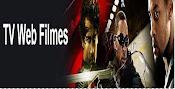 TV Web Filmes