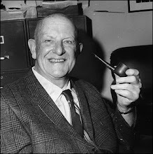 PG Wodehouse