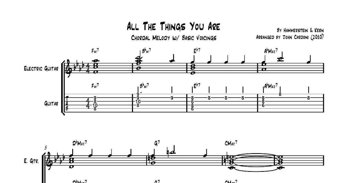 im alive in you chords in g pdf