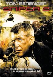 Baixar Filme O Atirador 2 – Sniper 2 (Dual Audio)