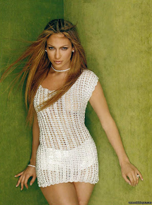naughty jennifer lopez see through white skirt hottest collection of