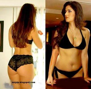 Katrina Kaif New 1
