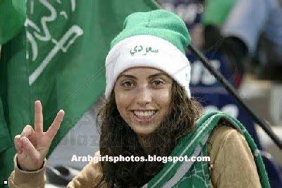 Dejta judisk flicka ser muslim kille