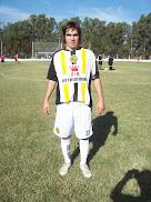 Jonathan Barbera