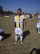 Carlos Fragolini