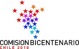 Mesa Ampliada y Comision Bicentenario