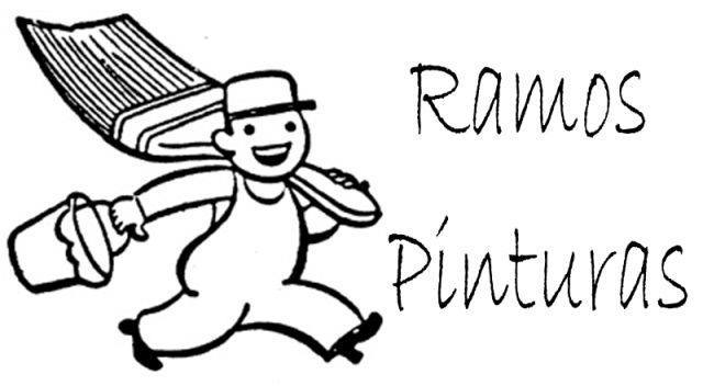 Ramos Pinturas