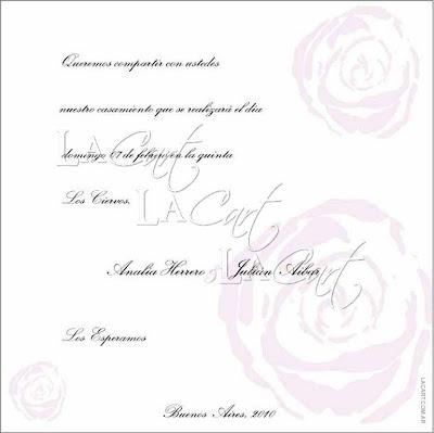 tarjeta-de-casamiento