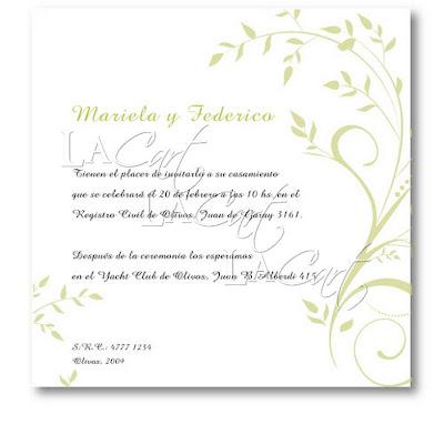 participaciones-de-casamiento