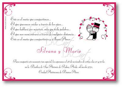 invitaciones-de-casamiento