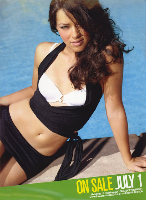 Ana Ivanovic Bikini Pics Hot Pics Tennis Player Top Models