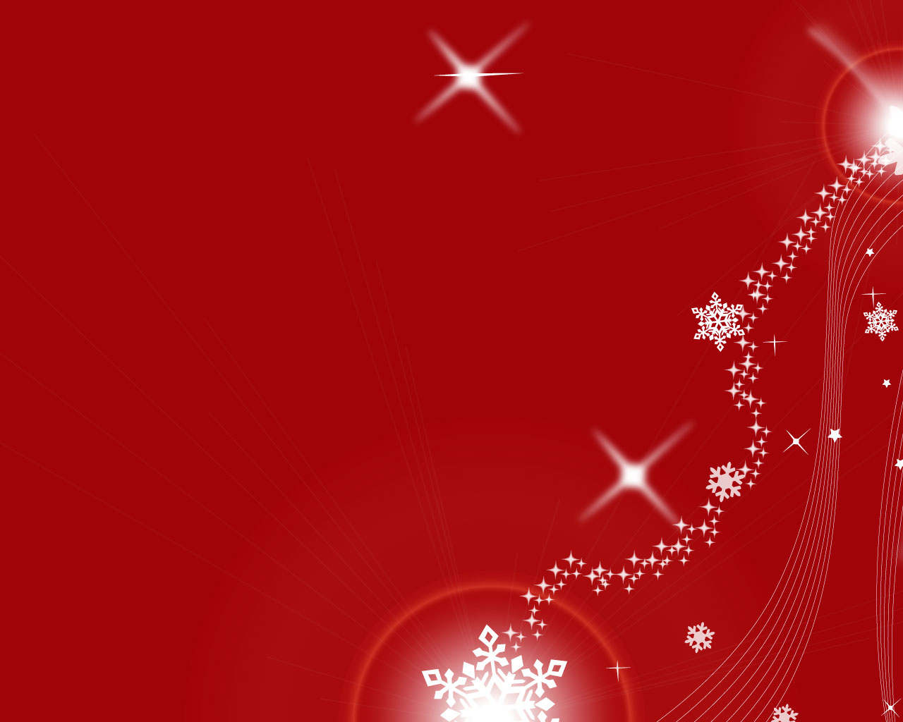 free powerpoint christmas backgrounds - Ideal.vistalist.co