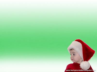 Christmas Ppt