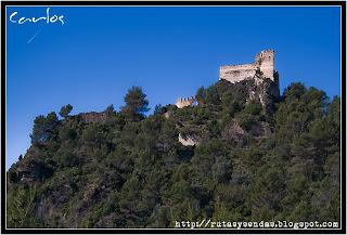 Castillo Mauz