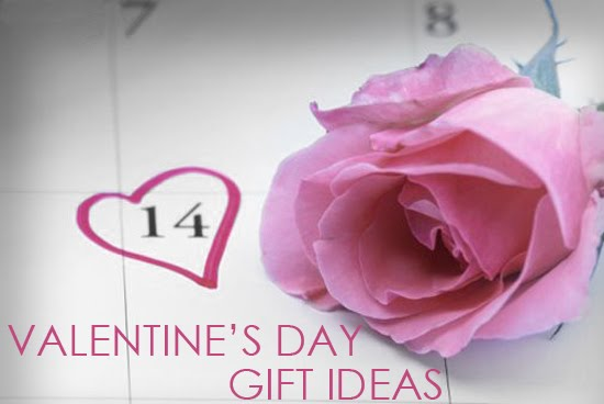 be tricky.the best naughty Valentine's day gifts for girlfriend or wife.
