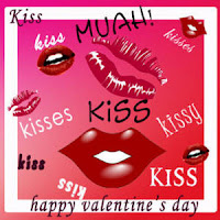 Clip Arts For Valentines Day