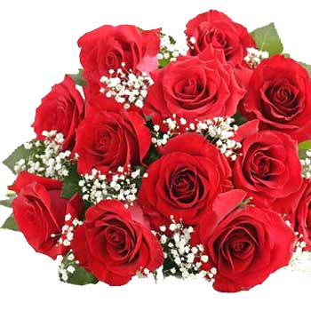 Valentine Flower Bouquets, Valentines Day Floral Arrangements