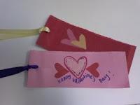 Kindergarten Valentines Ideas