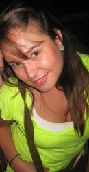 Natalia Gomez Duque
