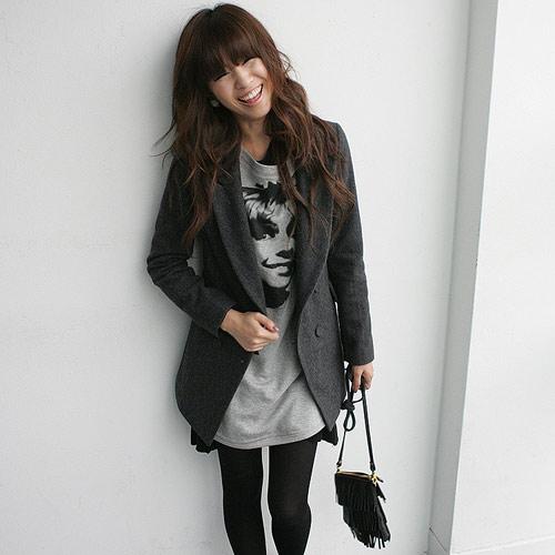 Fob Fashion Cute Asian Clothing Style Zipia Survey