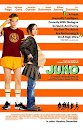 Juno crecer correr y tropezar
