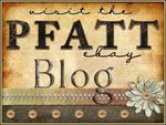 Visit The PFATT Blog!