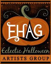Visit The EHAG Blog!