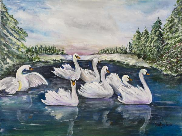 seven-swans-a-swimming-carolyn-bell.jpg