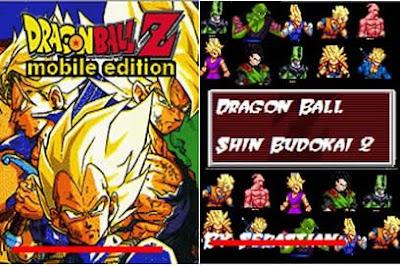 dragon ball super download jogo para android