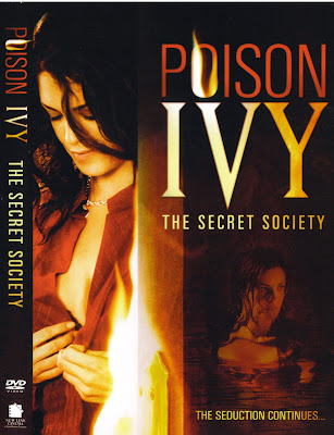 download filme VENENO DE IVY A SOCIEDADE SECRETA