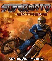 download jogo para celular Supermoto Extreme