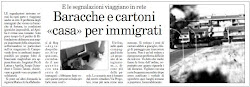 LATINA OGGI
