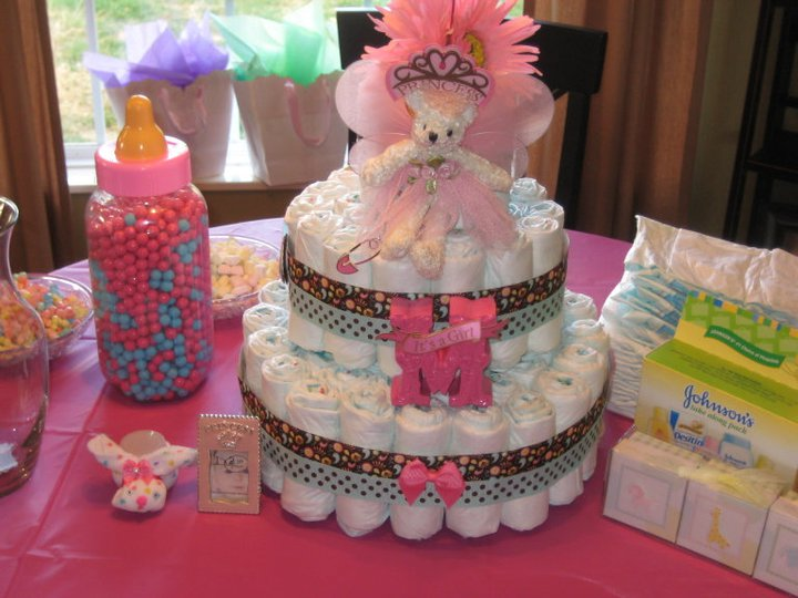 the richards indy baby shower saturday november 6th