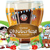 Oktoberfest comes to Mumbai