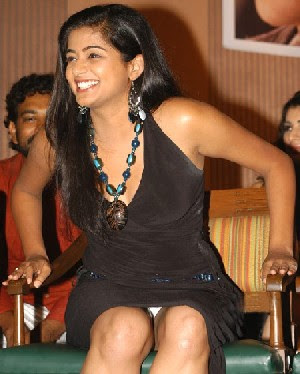 famous sexy actress of priyamani youtube