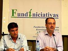 RUEDA DE PRENSA, 14-8-2009