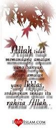 i luv islam :)