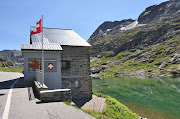 Douane Suisse.