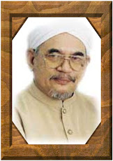 PARTI ISLAM SEMALAYSIA (PAS)