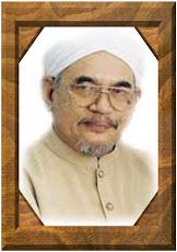 PARTI ISLAM SEMALAYSIA (PAS)