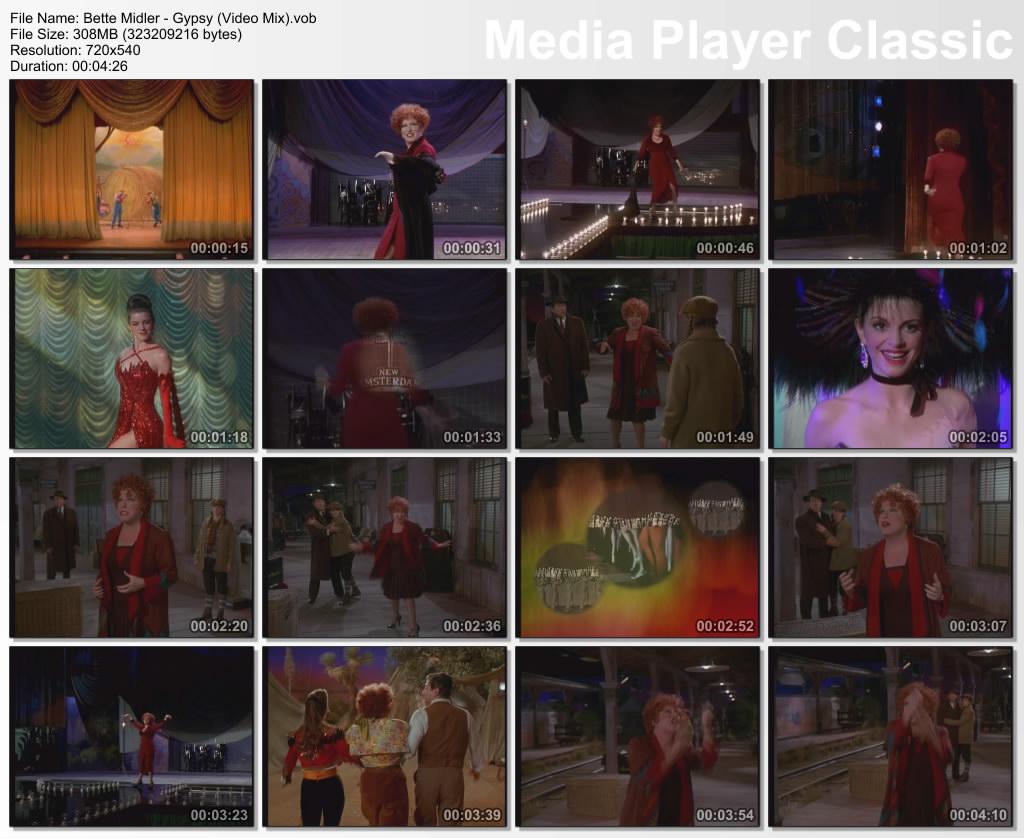 http://1.bp.blogspot.com/_2LxmjkYYrkE/THHINsp7ATI/AAAAAAAAANI/O5c9Q0a-OCc/s1600/Bette+Midler+-+Gypsy+(Video+Mix).vob_thumbs_%5B2010.08.22_17.53.08%5D.jpg